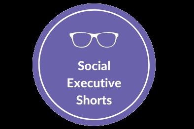 Social Executive Shorts