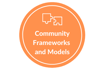 Community 101 |  Community Frameworks and Models