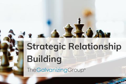 Strategic Relationship Building (004)