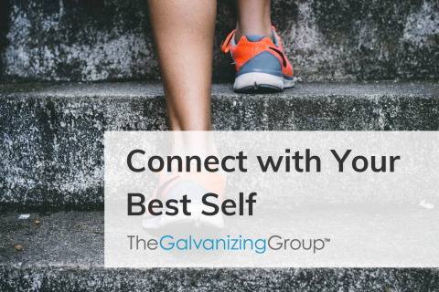 Connect with Your Best Self (009)