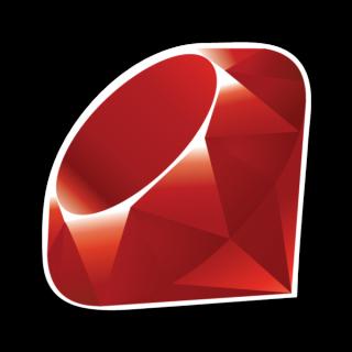 Introducción a la programación en Ruby. Primera Temporada (THWB-3-T1)