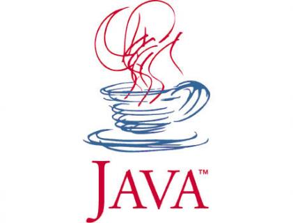 Desarrollo web seguro con Java. (THWI-3)