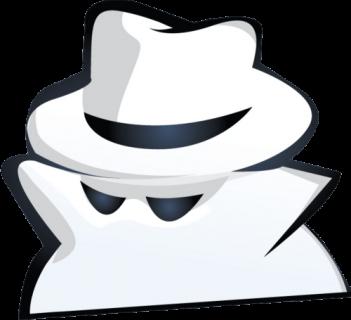 Introducción a la privacidad y el anonimato. Primera Temporada (THWB-2-T1)