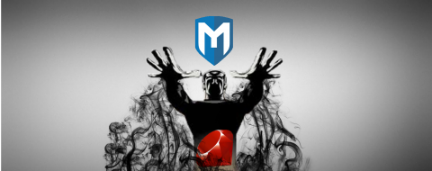 Configuración y uso de Metasploit Framework (THWB6)