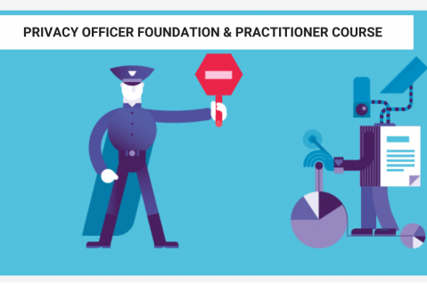 Privacy Officer - Foundation & Practitioner Combo (PI09)
