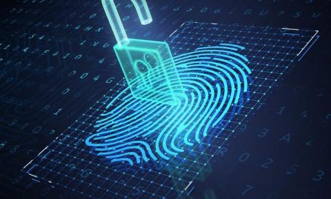 CompaTIA Security + (CY05)