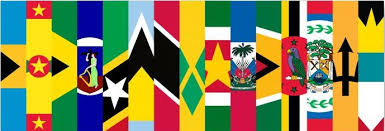 Global Data Privacy Champion - Caribbean privacy (GDPC5)