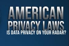 Global Data Privacy Champion - U.S. privacy (GDPC4)