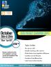 Certified Data Privacy Champion (CDPC1)