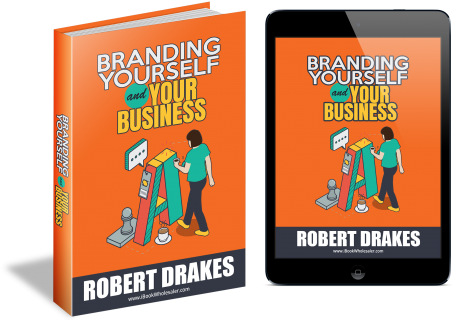 Branding Yourself and Your Business (EB0002)