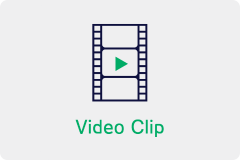 Computer Control: Videos