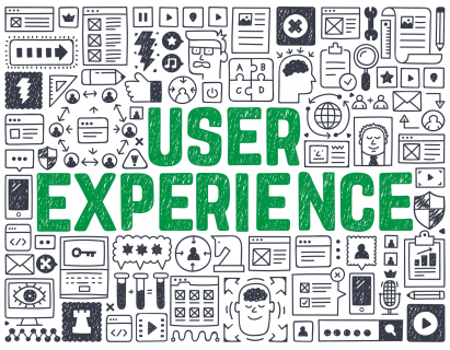 User Experience Design (ABCuse)