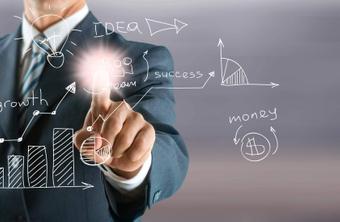Understanding Competitive Advantage