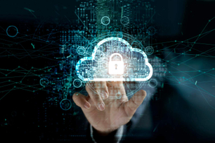 Cloud Security (ABCcs)
