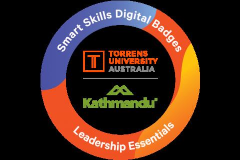 Leadership Essentials (SSDB6)