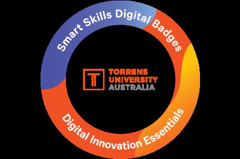 Digital Innovation Essentials (SSDB3)