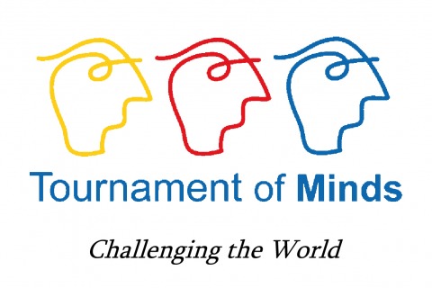 Introduction to Tournament of Minds (TOM1)