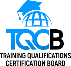 Certified Accredited International Professional Trainer (CAIPT1001)