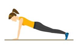Fitness Facilities