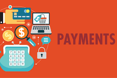 African Payments Framework and Landscapes (P005)