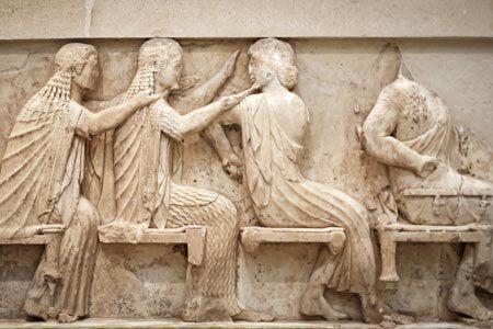 Massage History & Theory (MT100)