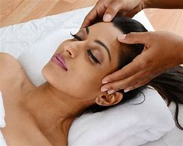 Complementary Therapies (MT550)