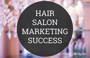 Salon Marketing & Branding (SM100)