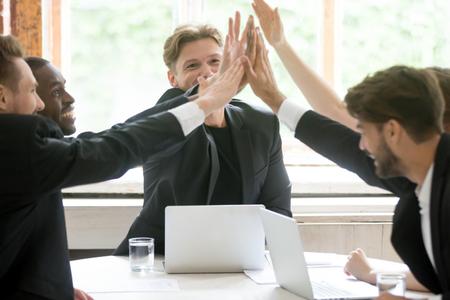 Sales Management Fundamentals