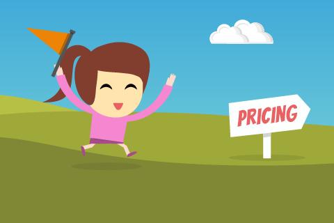 Webinar: Worldspan - Manual Pricing (Published fares) (1P02)