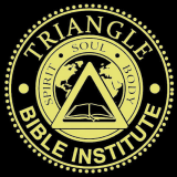 Triangle Bible Institute SPA