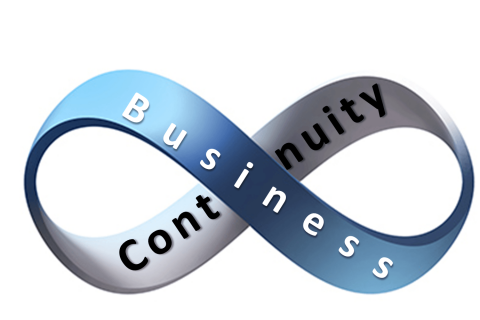 Risk Management & Business Continuity