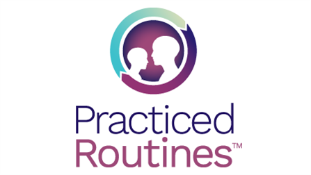Practiced Routines: Positive Behavior Support Parent Training Program.