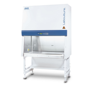 Biosafety Cabinets: Best Practice, Use and Maintenance