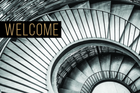 WELCOME (0001)