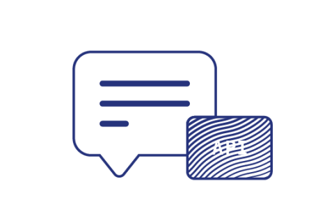 Message Types - Deep Dive (2)