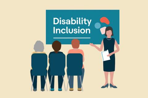 Building a Culture of Inclusion - HR Professionals (TL07)