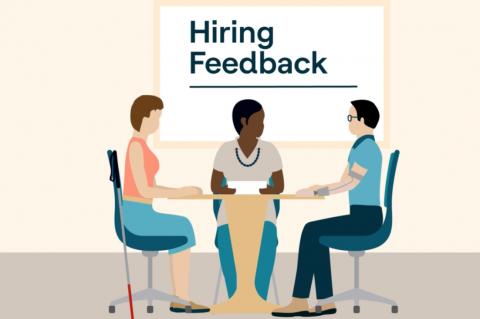 Hiring and Managing Talent - HR Professionals (TL04)