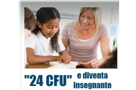 La didattica, la funzione del docente e l'integrazione scolastica degli alunni con BES