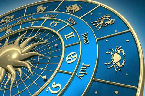 Level I - Basic Astrology Course