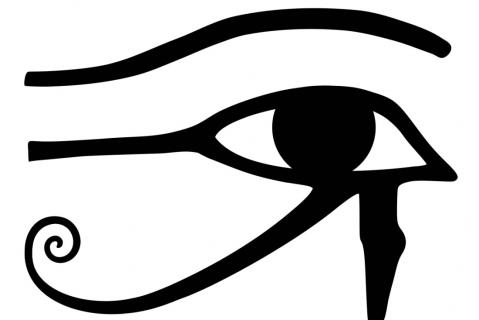 Level I - 3rd Eye Development Course