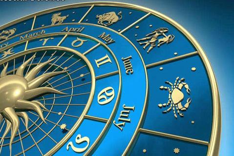 Level II - Intermediate Astrology Course