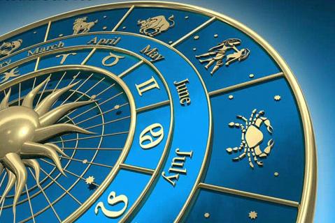 Level III - Advance Astrology Course