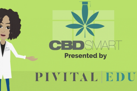 CBD Smart (PIVITALCBDSMART)