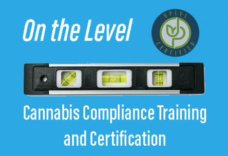 On the Level: Marijuana Consumer Delivery and Pickup Rules (COMPORRETAILTRANS)