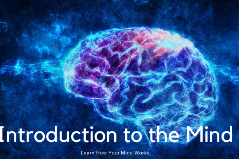 Introduction to the Mind (M01)