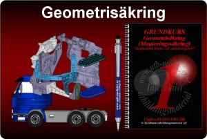 Geometrisäkring