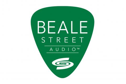 Beale Street Audio eLearning Module