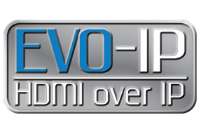 EVO-IP HDMI over IP eLearning Module