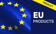 EU Products (PR002)