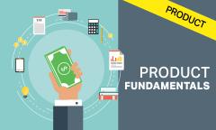 Product Fundamentals (PR001)